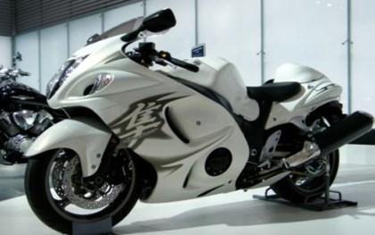 有摩托车驾照能办c1驾照吗