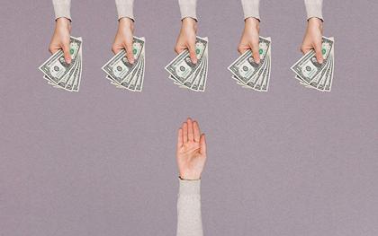 诈骗罪的构成要件是什么