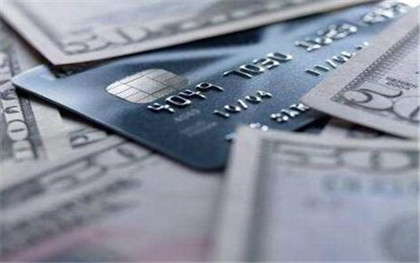 信用卡网络还款流程是怎样