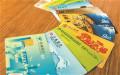 闲置银行卡可以不注销吗