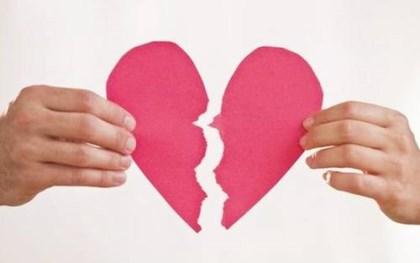 起诉离婚流程怎么走