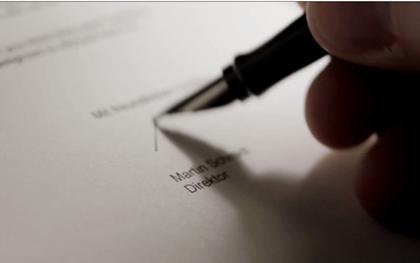 写字楼租赁违约怎么处理