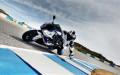 考摩托车驾驶证多久能拿证