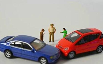车损险赔偿范围有哪些