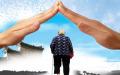 养老金调整方案的内容