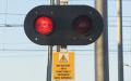 左转弯闯红灯如何界定
