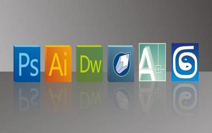 版权和软件著作权的区别