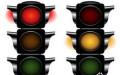 行人闯红灯被撞怎么办