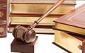 如何申请撤销劳动争议仲裁裁决