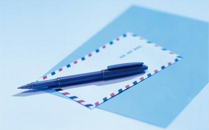 辞职信怎么写最简洁