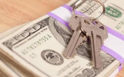 如何办理无抵押小额贷款