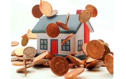 公租房申请条件政策规定