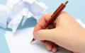 家庭暴力写保证书怎么写