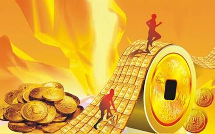 银行贷款利率浮动依据是什么