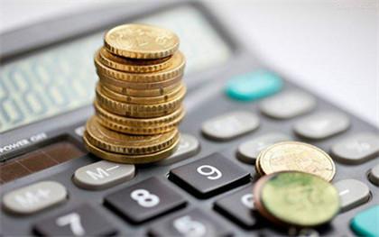 年收益率和年化收益率的区别是什么