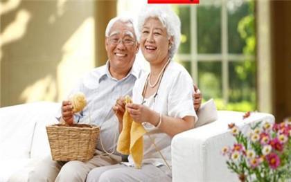 新型农村社会养老保险有关问题有哪些