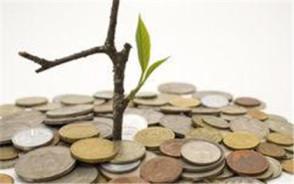 财务管理模式有哪些