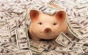 财务管理模式设计原则