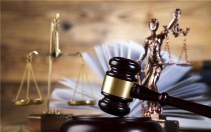 民事诉讼法司法解释中的赔偿是怎样规定的