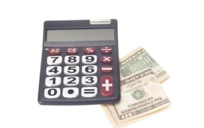 信用卡怎么还款最划算