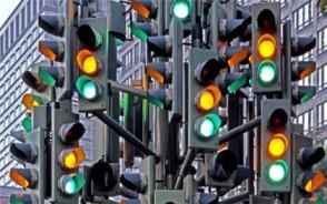 新交规对于闯黄灯有哪些新的规定