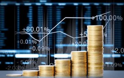 买商铺贷款利率是多少