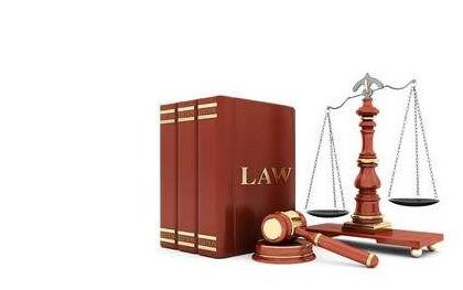 民间借贷司法解释关于利息的规定