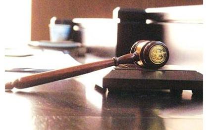 法院个人收入证明怎么写
