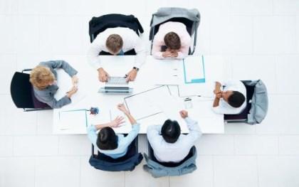 企业组织机构代码怎么查询