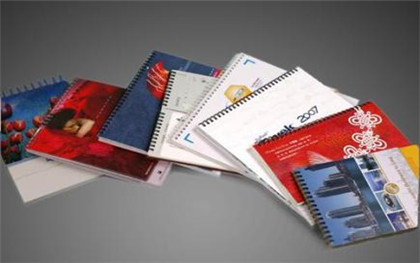 印刷产品质量标准