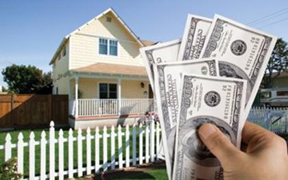 跟中介买房子要注意什么问题