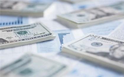 农村信用社小额贷款条件