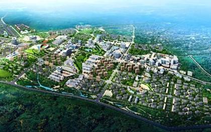 城乡规划法划定规划区的目的