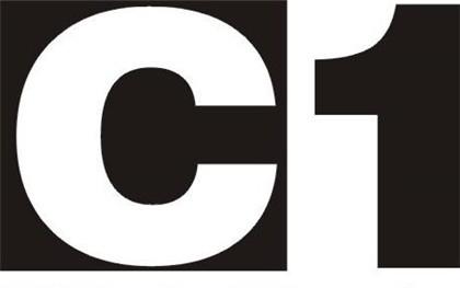 c1驾驶证年审新规定