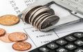 员工退休可以一次性提取企业年金吗