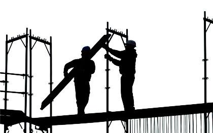 2018年建设工程安全管理条例是怎样的