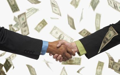 个人企业年金是什么