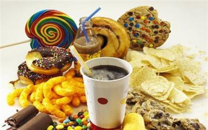 食品安全管理制度包含哪些具体内容
