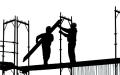 建筑劳务合同纠纷管辖