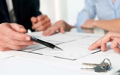 国有独资公司注册流程