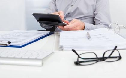 企业养老保险怎么计算