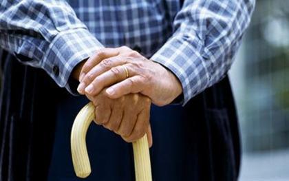 个人养老保险交几年不交了怎么退