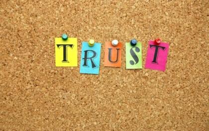 信托有哪些作用
