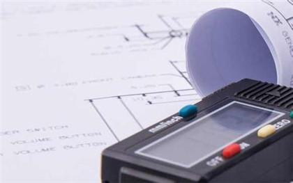 建设工程施工合同如何认定无效
