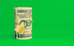 公积金贷款和商业贷款差别