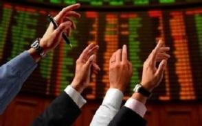 哪些公司可以发行公司债券