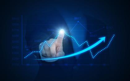 增加有限公司注册资本的程序是怎样的