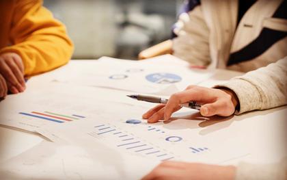 有限责任公司的设立需要哪些条件