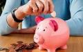 按揭贷款买的商品房能退吗