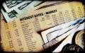 信用贷款的诉讼时效期怎么界定